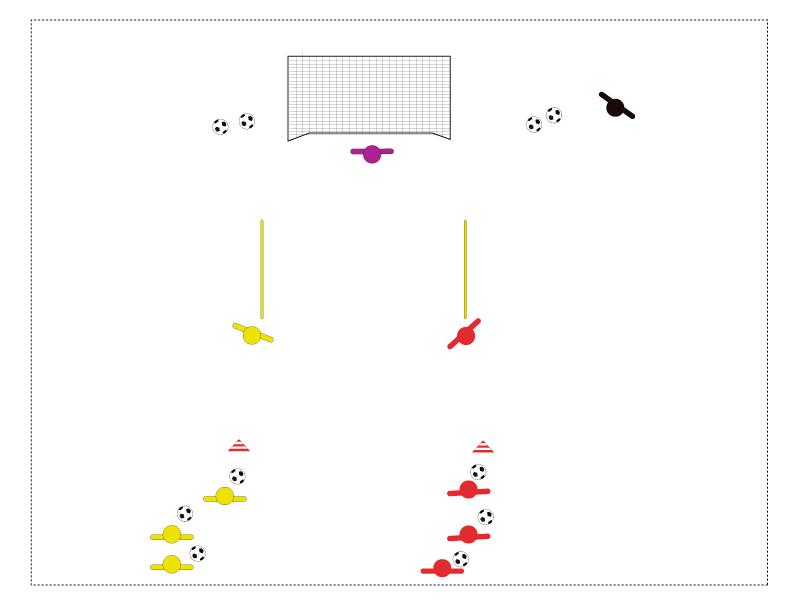 3_20-Torschuss-nach-erstem-Kontak-Aufbau